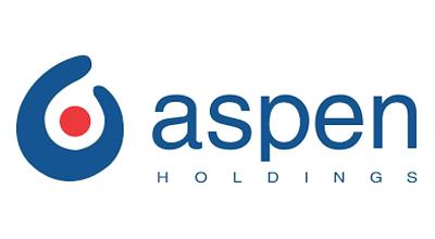 Aspen Pharma