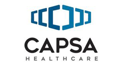 Capsa Healthcare