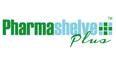 Pharmashelve Plus