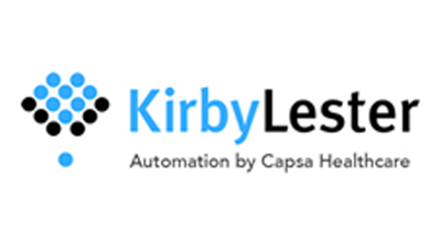 Kirby Lester
