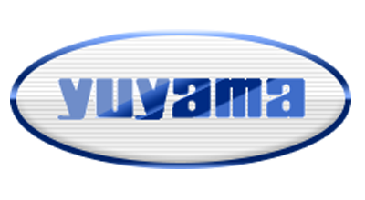 Yuyama