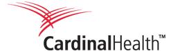 Cardinal Healthcare