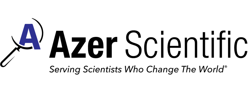 Azer Scientific Inc