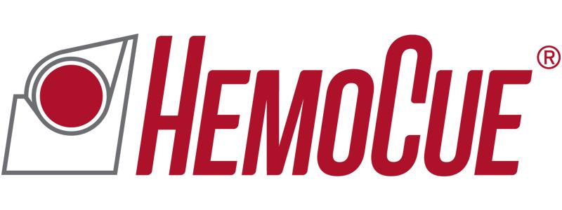 Hemocue
