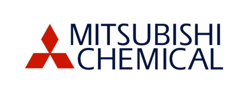 Mitsubishi Chemical Europe GmbH