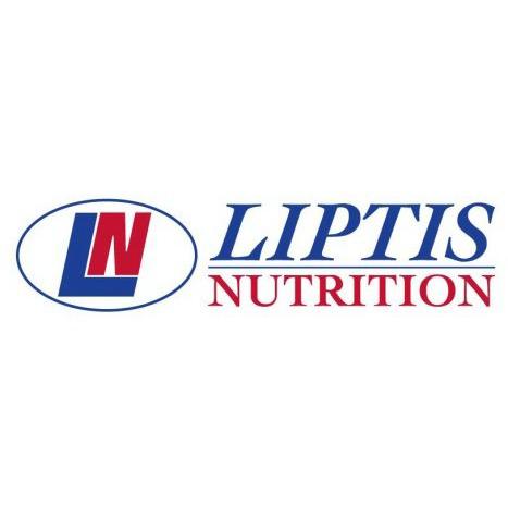 Liptis Nutrition