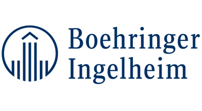 Boehringer Ingelheim