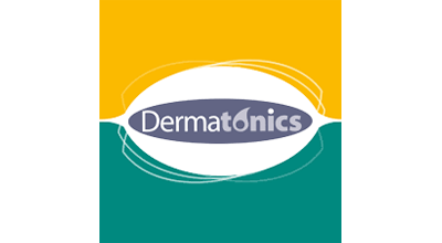 Dermatonics Ltd