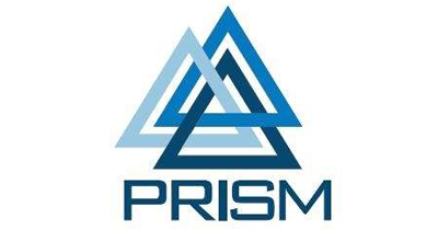 Prism Medical Equipment (Unilab Philippines)