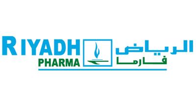 Riyadh-Pharma