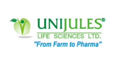 Unijules Life Sciences
