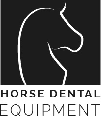 Horse Dental Equipment