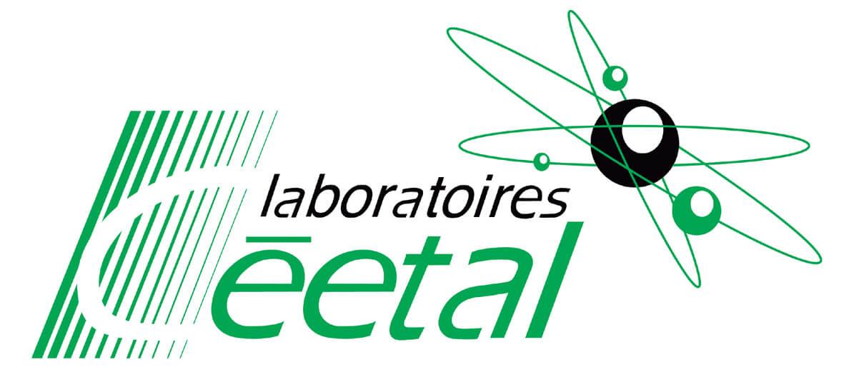 Laboratoires Ceetal