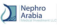Nephro Arabia